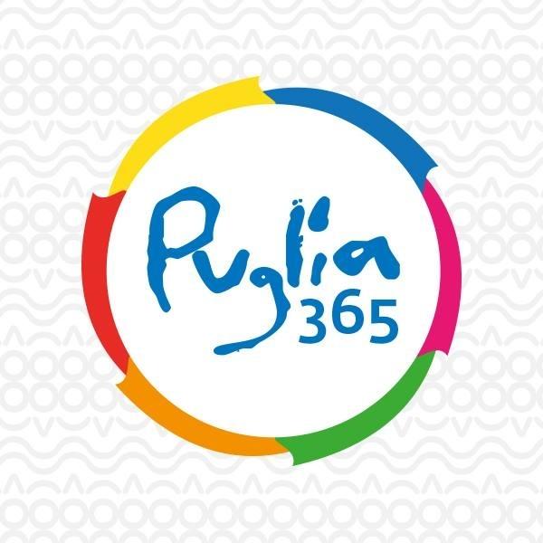 «Puglia365» sotto i fari del Consiglio il piano regionale del turismo. Audizione dell'assessore Capone in commissione