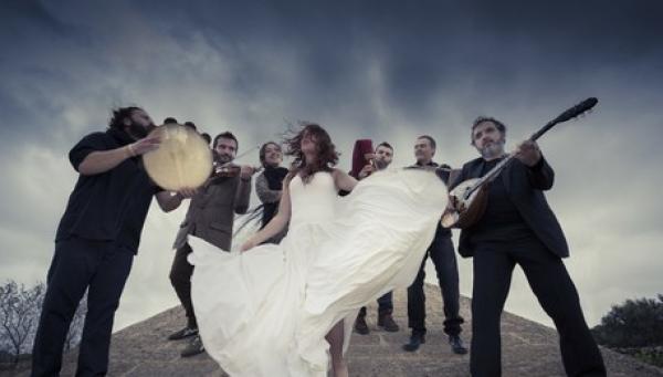 Regione Puglia promuove i 'suoi' artisti. Due bandi di 'Puglia Sounds' per export e progetti inediti.