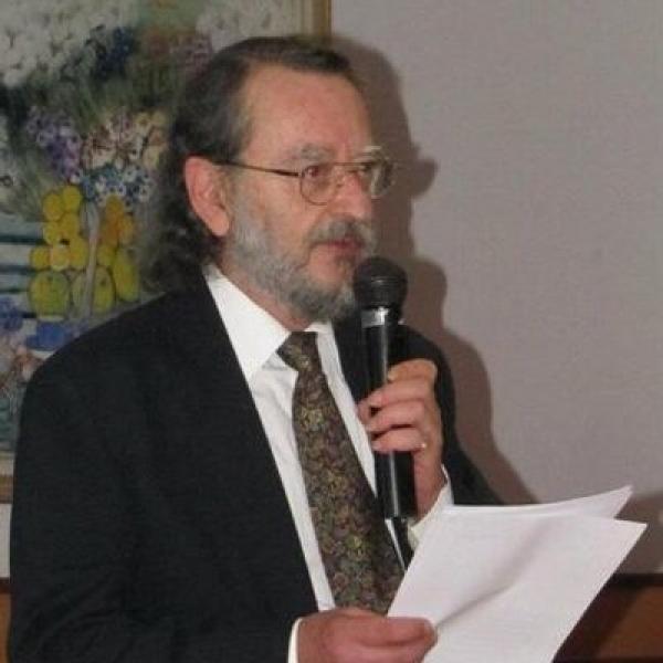 OndaRadio / Addio al maestro Piero Giannini «Un vero trascinatore»