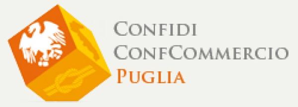 Fino al 31 marzo accesso al credito facilitato per le pmi pugliesi con i Confidi.