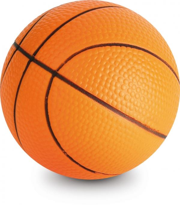 Basket Serie C Silver/ Un altro laziale alla corte di coach Desantis della Sunshine Vieste
