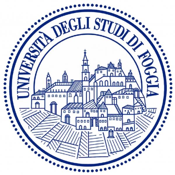 Università Foggia/ Corsi di laurea Area medica i bandi di concorso ancora aperti