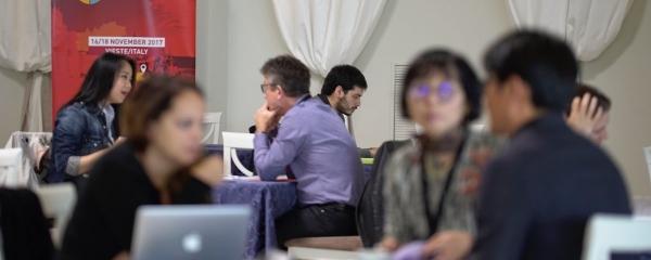 Successo a Vieste per l'ottava edizione di Apulia Film Forum