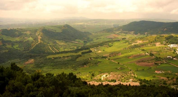 Regione-UniFG/ I blogger riscrivono il nostro turismo.