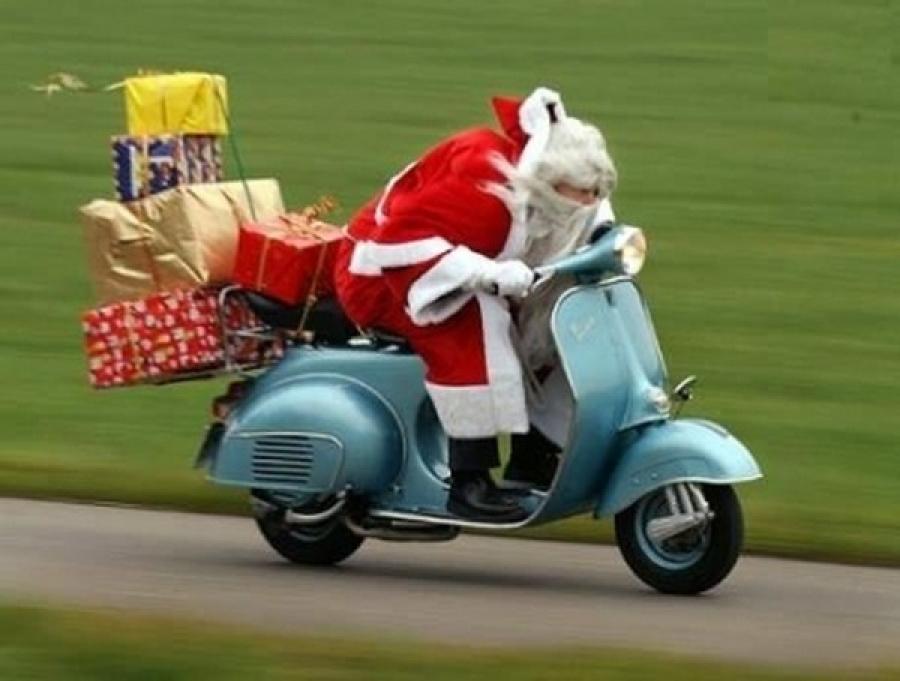 Ultime Ore Per I Tuoi Regali Di Natale Al Bolle Di Sapone Sono