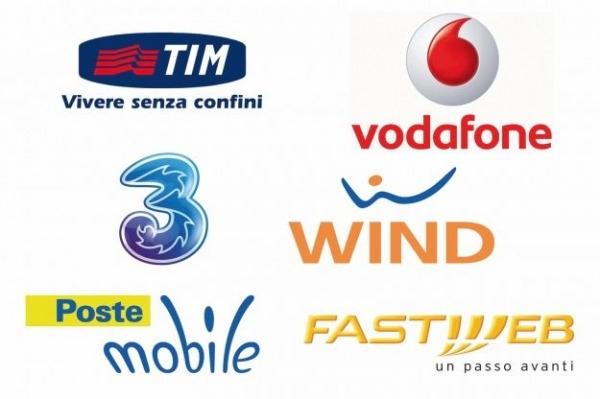 «Fattura mensile o pagherete le multe». Tim, Wind-Tre,Vodafone e Fastweb nel mirino dell'Agcom