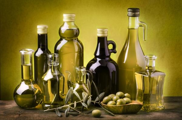 """Progetto """"Apulian Life Style"""" promuove l'olio come alimento nutraceutico"""