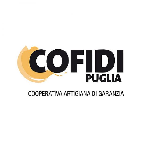 Puglia/ Cofidi: così aiutiamo le imprese pugliesi