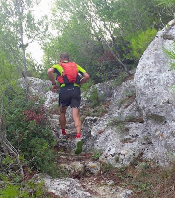 Gargano Running & Trekking Week: al via il 7 ottobre