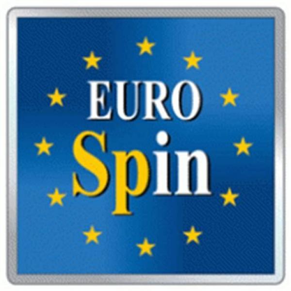 Vieste/ Eurospin dimostri di essere una grande azienda assumendo anche lavoratori disabili.