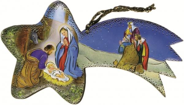 """Peschici/ Gargano prepara i """"regali"""" di Natale da...""""scartare""""!"""