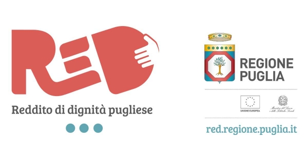 Regione assume per accelerare le pratiche Red