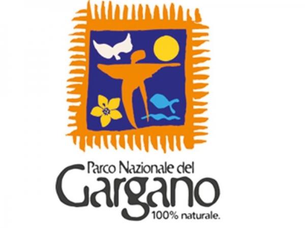 Parco/ Cambio alla guida ora è il sindaco di Cagnano Varano, Costanzuccii il presidente facente funzioni