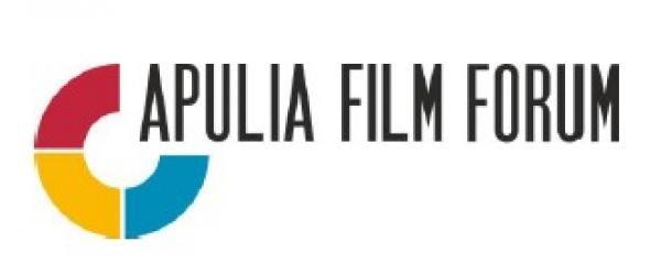"""Vieste – DAL 16 al 18 NOVEMBRE DA TUTTO IL MONDO PRODUTTORI CINEMATOGRAFI PER L'""""APULIA FILM FORUM"""""""