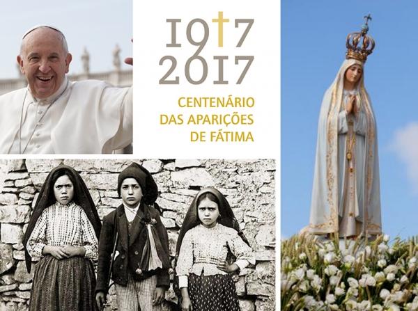 Vieste/ Pellegrinaggio a Fatima nel centenario delle apparizioni 23-26