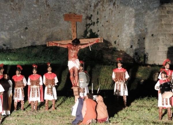 Vieste/ Don Antonio De Padova: GRAZIE!
