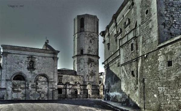 Santuario di San Michele Arcangelo: I primi 7 anni dal riconoscimento UNESCO. Il Programma degli eventi.