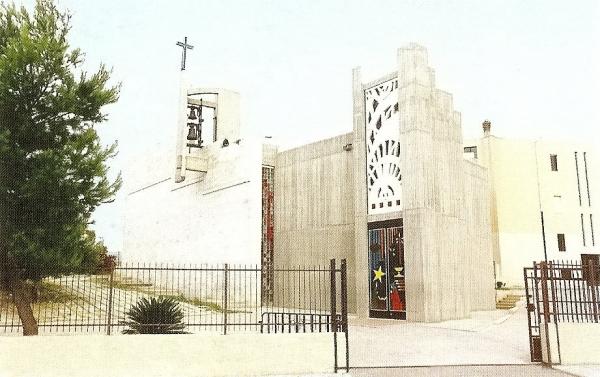 """Manfredonia/ Il Centro Culturale """"Fontana Vivace"""": Conosciamo la nostra Costituzione prima di pronunciarci su di essa"""
