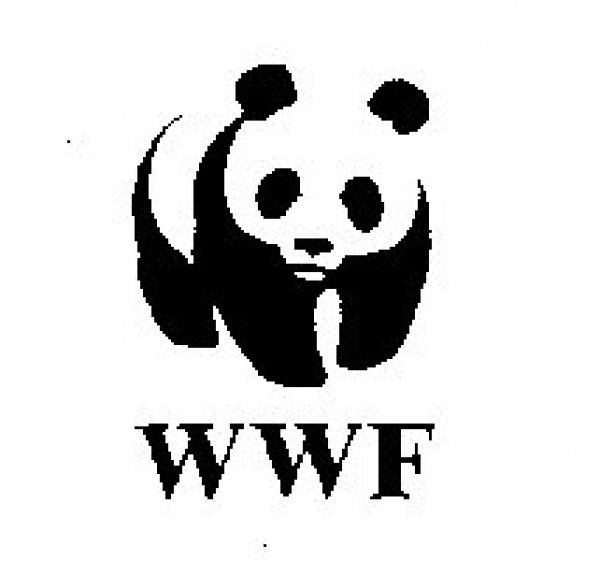 Wwf Foggia: inadeguato l'elenco delle opere per la Capitanata proposte al governo