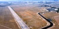 Manicomio Aeroporto Gino Lisa: ora spuntano due ricorsi al Tar dei proprietari dei suoli. Slitta il sopralluo