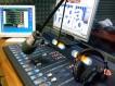 NOTIZIARIO Edizione delle 9.05 del 1° dicembre 2017 [AUDIO] - FM 107.200 - 100.900 Mhz Le notizie della mattina.